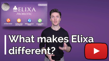 website-video-section-thumbnail-elixa-probiotic-explained